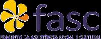 www.fasc.org.br